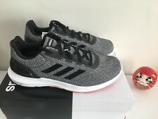 adidas adidas adidas perforHommesce hommes chaussures taille cosmique sl cp 3f8c56