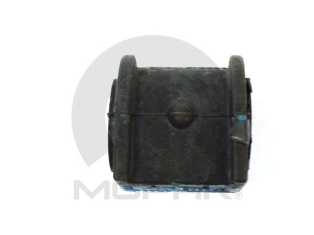 Suspension Stabilizer Bar Bushing Rear Mopar 68139762AB