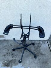 Humanscale Freedom Chair Frame Parts
