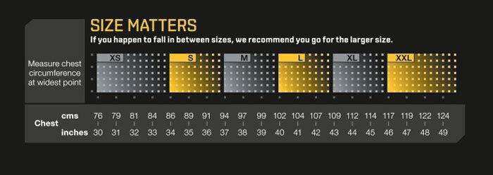 Skins A400 Herren Compression Top Long Sleeve Herren A400 Schwarz ZB99320059001 180d92