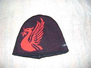 Liverpool-cap-Reebok-one-size