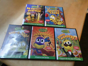 KIDS-DVDS-4-99-EACH-COMBINE-FOR-SHIPPING-DISCOUNTS