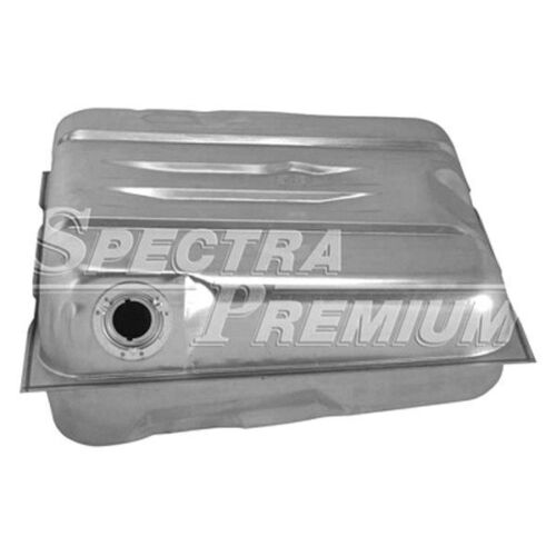 For Dodge Challenger 1970 Auto Metal Direct 890-2570 Spectra Premium Fuel Tank