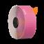 Fizik-Tempo-Superlight-Microtex-Classic-2mm-Bike-Handle-Bar-Tape-Black-Red-White thumbnail 12