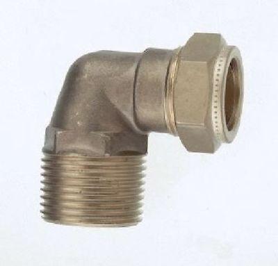 für Schneidringverschraubung Conex Klemmring Stützhülse 22 mm