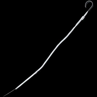 Oldsmobile Olds Oil Dipstick Tube Billet Aluminum Dip Stick 350 403 455 9404D