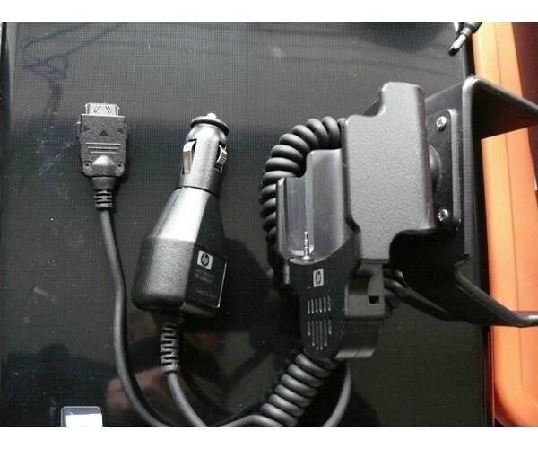 HP Ipaq, 6900