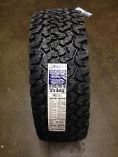 4 NEW LT305/70-16 BF GOODRICH BFG ALL TERRAIN T/A KO 70R R16 TIRES LR E 10ply