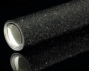 Brilliant-Diamond-Vinyl-Wrap-Air-Bubble-Free-Multi-sizes-colours