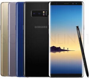 Samsung-Galaxy-Note-8-64GB-Factory-Unlocked-SMARTPHONE-4G-LTE