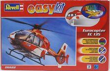 Revell Easy Kit Eurocopter EC135 RMG6622-W