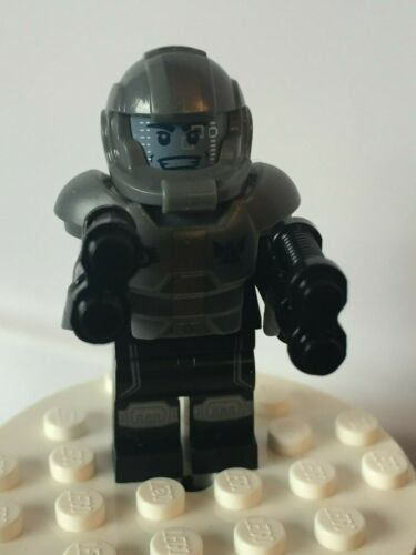 LEGO COLLECTABLE MINIFIGURES SERIES 13 YOU PICK//CHOOSE FROM LIST USED CMF