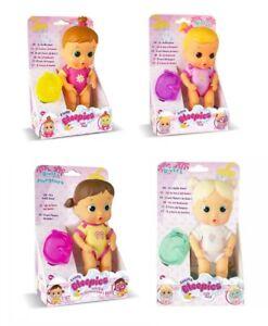 bambole bloopies