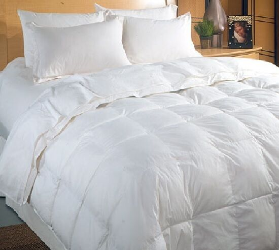 ralph silk king sophisticated dashing seasons all filled ac winter duvets size lauren together between and alternative difference with mulberry comforter duvet duvetss down