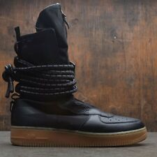 cbcb5baf75f2 item 1 Nike SF Special Field Air Force 1 AF1 Hi Boot Black Gum Size 7.5.  AA1128-001 -Nike SF Special Field Air Force 1 AF1 Hi Boot Black Gum Size 7.5 .