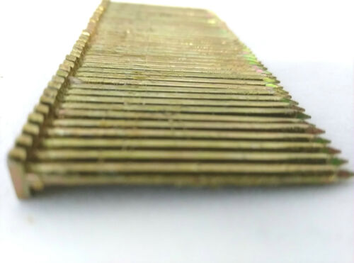 32MM 25MM 38MM T NAILS FOR MASONRY 50MM 57MM /& 64MM 45MM
