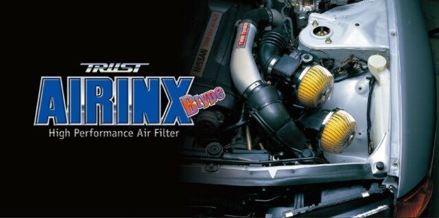 Greddy Airinx B For Toyota Aristo Jzs161 12511007