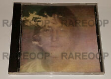 Imagine by John Lennon (CD, 1988, Capitol/EMI Records) MADE IN HOLLAND