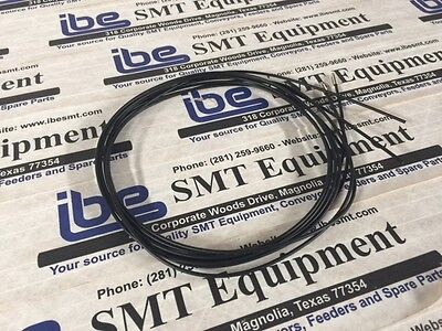 1PC New Keyence FU-7F Fiber Optic Sensor Pair