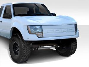93 11 Ford Ranger Duraflex Off Road Raptor Front End Conv3pc Body
