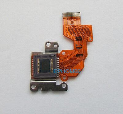 Lens CCD Image Sensor Unit Repair Part for Canon A60 Digital Camera