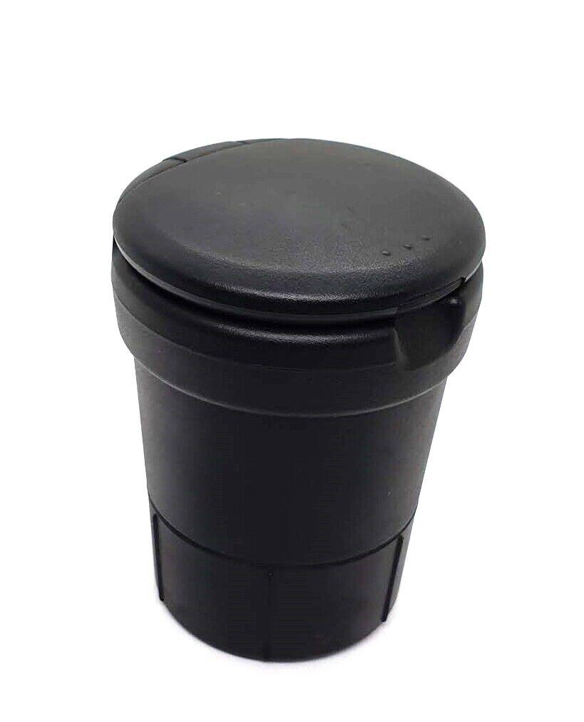 Genuine Mazda Ash Tray cup holder c23564660