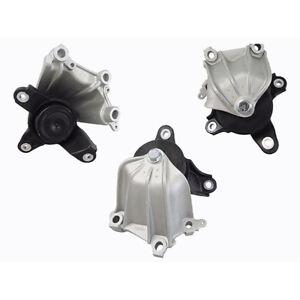HONDA-ACCORD-EURO-CP-CU-02-08-05-13-ENGINE-MOUNT-LH-2-4-PETROL-K24-2143DH-ME