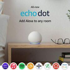 Nuevo Amazon Echo Dot 3rd generación altavoz inteligente con Alexa-Arenisca
