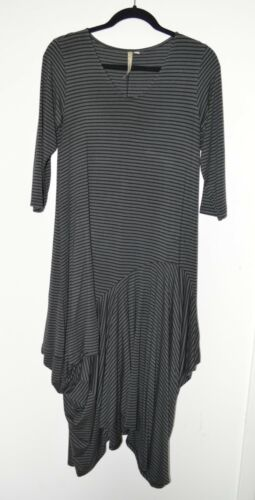 Coquette Dress by Comfy USA –size XS