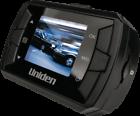 Uniden iGO Cam 325 1.5 inch Accident Dash Cam - Black