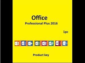 Microsoft-Office-Professional-PLUS-2016-Product-Key-produkt-key-Downloadlink