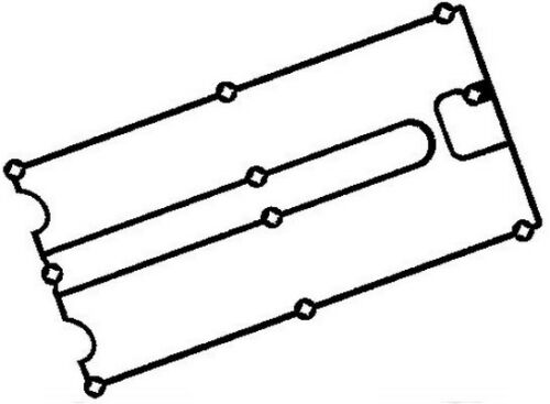 Ford Focus 2002-2004 Valve Cover Gasket Engine Replacement Spare Part