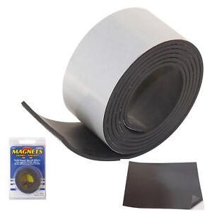 Magnet-Klebeband-Magnetband-selbstklebend-magnetisch-Magnetfolie-750x25x2mm-256