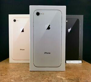 Apple-iPhone-8-64GB-256GB-Unlocked-Sprint-ATT-Space-Gray-Silver-Gold