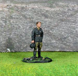 Asiatam Russe Personnage 1:16 (tf-i2) Peints-afficher Le Titre D'origine