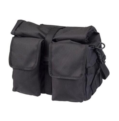Surly PETITE Porteur House Front Rack Carrier Bag bicycle porteur cargo tour