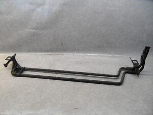 Oil-Cooler-Power-Steering-Hydraulics-Oil-Cooler-Mercedes-W211-E-Class