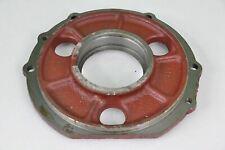 70 1721022 701721022 Fits Belarus Clutch Gearbox Flange