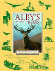 Alby's Letters to Henry by Iain Tennant (Hardback, 2007)