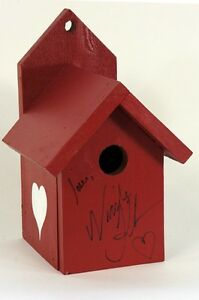 Free-The-Birds-Birdhouse-Designed-Painted-and-Signed-by-Nicole-Kidman