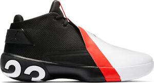 e5e099bf111271 Nike Air Jordan Ultra Fly 3 AR0044-023 SIZE 9 USA SIZE 8 UK SZ 42.5 ...