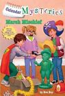 March Mischief by Ron Roy (Paperback, 2010)