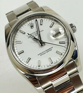 Schoene-Rolex-Date-Referenz-115200