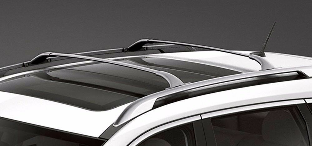 Brightlines Cross Bars Crossbars Roof Racks 2010 2017
