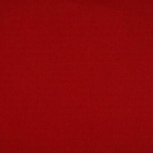 A167 Red Textured Upholstery Fabric By The Yard Ebay