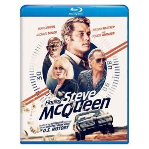 Uni-Dist-Corp-Mca-BR81208059-encontrar-Steve-McQueen-Blu-Ray