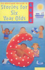 The Kingfisher Treasury of Stories for Six Year Olds by Pan Macmillan (Paperback, 2004)