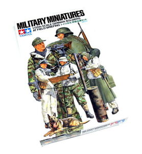 Tamiya-Military-Model-1-35-German-Soldiers-At-Briefing-Scale-Hobby-35212