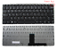 New-Non-Backlit-Keyboard-for-Lenovo-110-14IBR-110-14ACL-110-14AST miniature 2