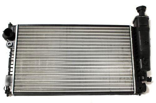 Motorkühler Wasserkühler Peugeot 405 II 1992-1.4 1.6 1.8 1.9 D 2.0 16V 2.0